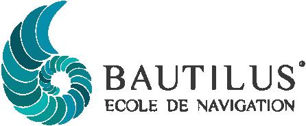 BAUTILUS